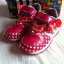Adidas Minnie