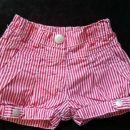 Kratke hlače Prenatal