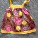 Oblekice za punčke