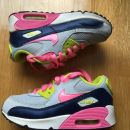 Otroske Air max ORIGINAL st 29