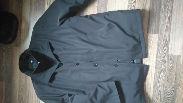 Moška jakna L 10 € - foto