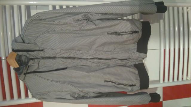 Moška jakna xl 15€ - foto