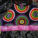 Desigual oblekica 5 /6 let 10€