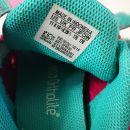 Adidas teniske 28 1-2 št 10 €