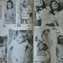 vuna 1980/broj 72