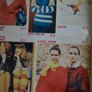 vuna 1980/broj 74