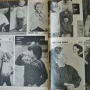 vuna 1983/broj 86