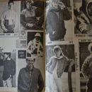 vuna 1984/broj 89