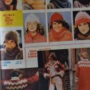 vuna 1984/broj 90