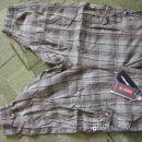 hamajke hlače - 20 eur