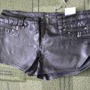 kratke hlače - 10 eur