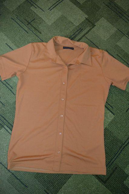 Majica vera moda - 3 eur