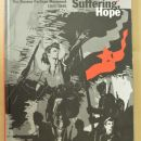 Resistance, suffering, hope