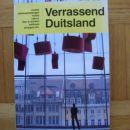 Verrassend duitsland (muzeji, hoteli, nakupovanje, ...)