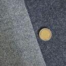 težak jeans - 6 eur