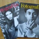 fotografija junija in februar 1997 - 2 eur/revija