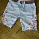 kopalne hlače - 10 eur