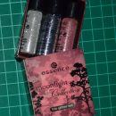 essence monlight collection - 3 eur