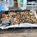 piknik azilašev 1.avgust.2015