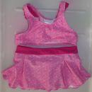Deklica 98-104: lepe oblekice, kot nove