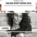 H&M in naročanje