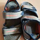 Sandalce 28-29 ,€
