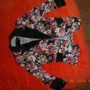 malo rabljena oblačila