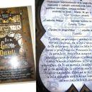 GOSPOD NORRELL (1.del), Susanna Clarke