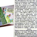100 DOMAČIH ZDRAVIL ZA DUŠO IN TELO (1. in 2. del), Jože Ramovš