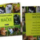Mačje branje C - MAČKE