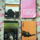 knjige d,e,f,g