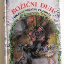 BOŽIČNI DUH, Charles Dickens, IC = 4 eur