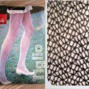 Hlačne nogavice Levante, IC = 2 eur