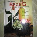 BEZEG, Manfred Neuhold,