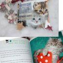 KITTY CAT LOVE, Howard Van Es