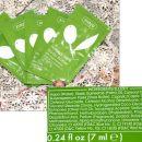 Testerji - olivno maslo za telo, 5 kom  IC = 1 eur