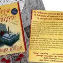 VERSE OF THE VAMPYRE, Diana Killian