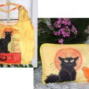 3 Nakupovalna vrečka z motivom Cat Noir. IC = 8 eur