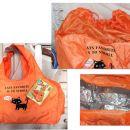 7. Termo piknik torba - detajli