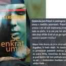 8d. ŠE ENKRAT UMRI, Tess Gerritsen   IC = 4 eur