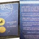 22. Knjiga Challenger deep   IC = 2 eur