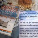 13a. RAINBOW BRIDGE, Susan Cilyk   IC = 3 eur