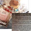 15b. OBEŠENEC, Daniel Cole    IC = 4 eur