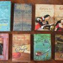Ostali romani 10