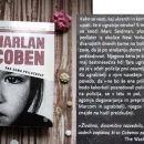 4b. ENA SAMA PRILOŽNOST, Harlan Coben   IC = 4 eur