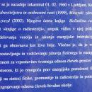13b-1.Holistična radiestezija, vsebina.