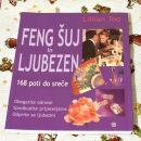 36. Feng šuj in ljubezen   IC = 4 eur
