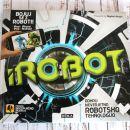 47.iROBOT   IC = 3 eur