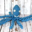 22.Kvačkana hobotnica   IC = 5 eur