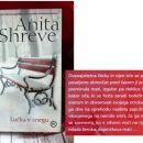 20d. LUČKA V SNEGU, Anita Shrive   IC = 4 eur